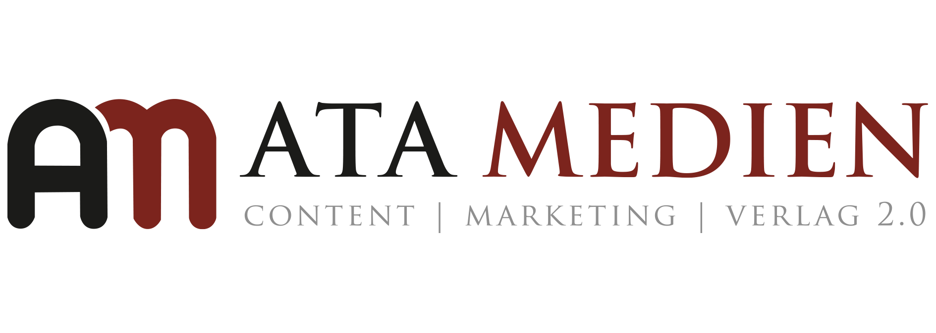 Content Marketing aus Aachen